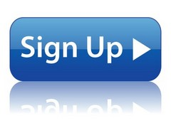 signup-now-button