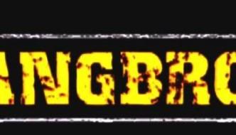 BangBros Discount