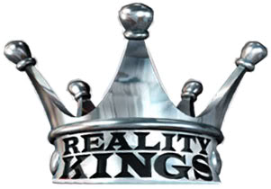 reality-kings-discount