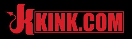 kink.com-discount